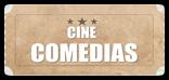 Cine de comedias