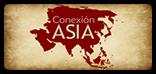 Conexión Asia