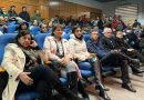 Gore Ñuble aprobó 60 proyectos deportivos para Itata