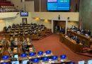 Ejecutivo presenta veto para acelerar implementación del nuevo Servicio Nacional de Protección Especializada a la Niñez y Adolescencia