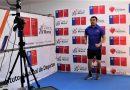 Mindep-Ind Ñuble prepara una movida jornada deportiva online por el día del desafío