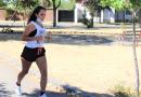 Extienden horario para realizar deporte en cuarentena durante fines de semana y festivos